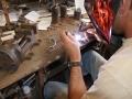 Gordy welding